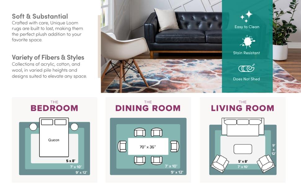 rug, area rug, kitchen rug, runner rug for hallway, bathroom rug, 8x10 area rug, runner rug