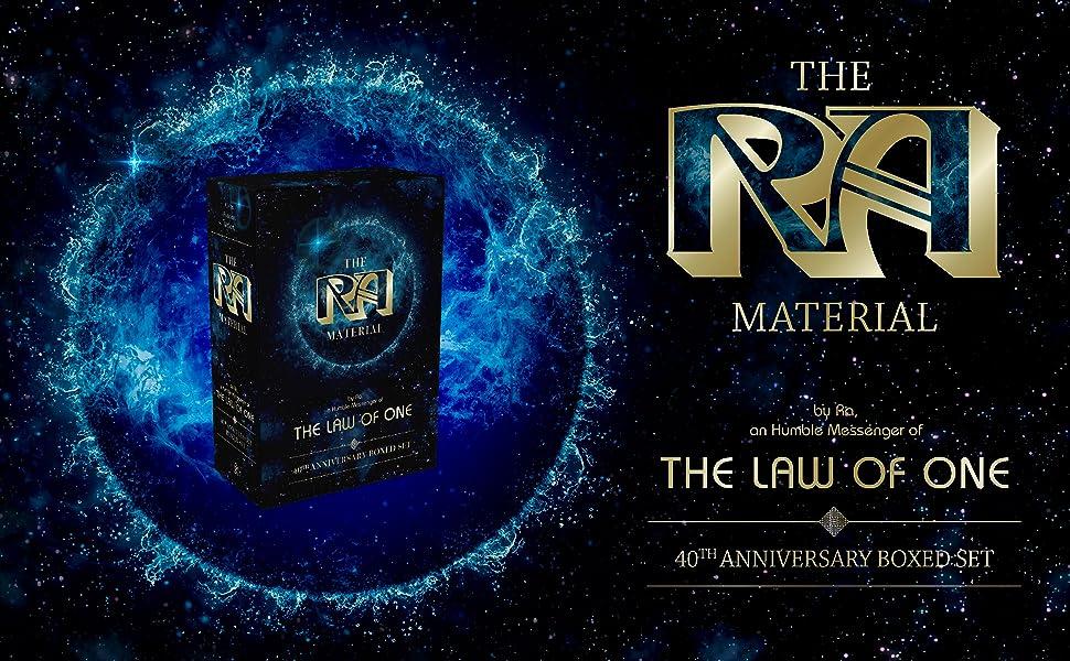 The Ra Material, Schiffer Publishing, Red Feather, tarot cards, tarot decks