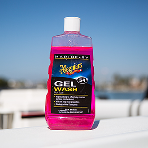 boat cleaning,flagship,supreme shine,marine cleaner,marine gel wash,ultimate detailer