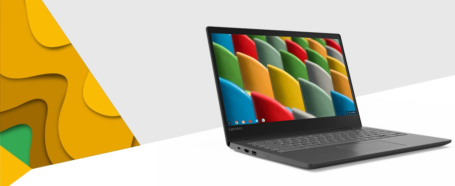 laptop chromebook computer