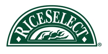RiceSelect
