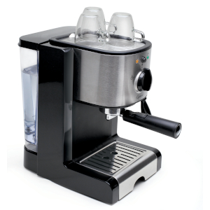 espresso machine, capresso, best espresso, coffee, coffee beans, grinder, frother, froth, filters