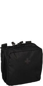 Amazon.com : 5.11 RUSH24 Tactical Backpack, Medium, Style ...