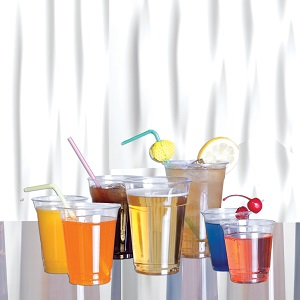beer;disposable;large;small;tumblers;kids party cups