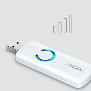 aeotec aeon labs z-stick gen5 zw090 zwave gateway dongle