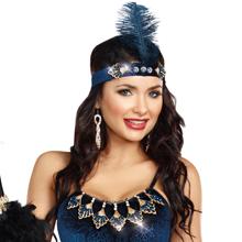 Amazon.com: Dreamgirl - disfraz de marinera para mujer ...