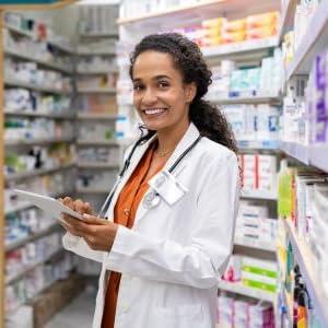 ptcb, pharmacy technician, ptce, Pharmacy Technician Certification Board Examination, study guide