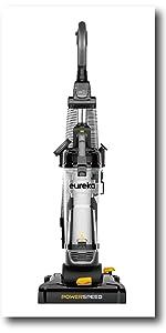 upright vacuum cleaner shark vacuum bissell vacuum hoover vacuum dirt devil vacuum