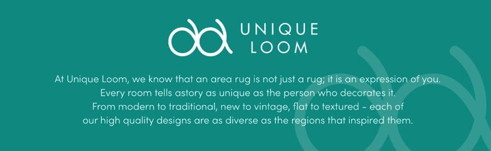 rug, area rug, 8x10 area rug, kitchen rug, bedroom rug, runner rug for hallway, round rug, runner
