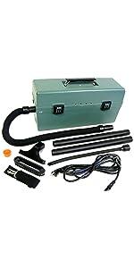rrp certified vacuum atrix vacuum paint vacuum repair vacuum construction vacuum