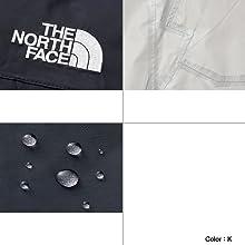 [THE NORTH FACE(ザ・ノース・フェイス)]ジャケット ドットショットジャケット メンズ