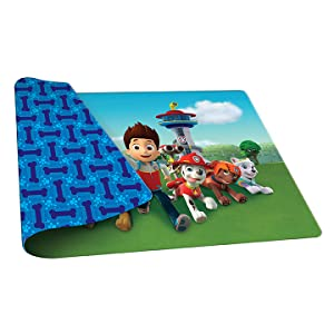 a568120c89 Amazon.com: PJ Masks Gelli Mat Foam: Toys & Games