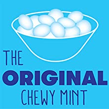 orginal chewy mint