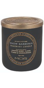 snowgardenia;body;skincare;candle;hand;mor