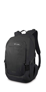 c6624c6cd3b6f Pacsafe Venturesafe 15L GII Anti-Theft Daypack · Pacsafe Venturesafe X22  Anti-Theft Adventure Backpack · Pacsafe Venture Safe 25L GII · Pacsafe  Venturesafe ...