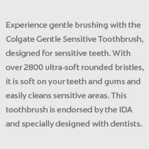 Sensitive TB - A+