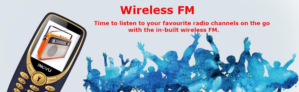 inovu mobiles, feature phone, keypad mobile with wireless fm, dual sim phone, basic mobile, vibrator