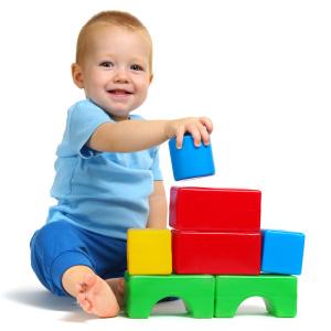 sin aceite de palma leche nestle bebes infantil crecimiento en polvo sin aceite de palma
