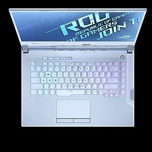 rog-strix-g15-g512lv-hn236t-notebook-con-monitor-