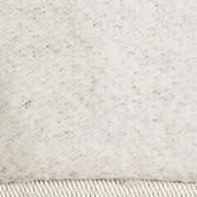 Cotton Liner; Soft; Comfortable; Heat Resistant