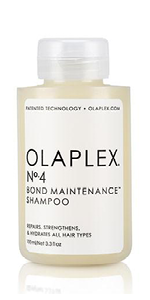 No. 4 Bond Maintenance