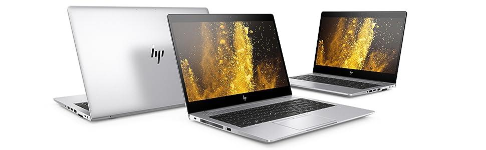 HP Ordenator portail, HP Ordenator portail, HP, HP Laptop