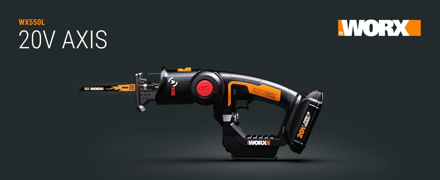 jigsaw; saws; reciprocating saw; jigsaw tool; electric saw; power saw; oscillating saw; table saw