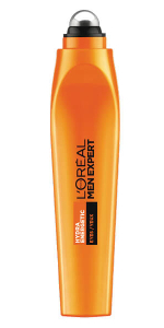 L'Oreal Paris Men Expert Hydra Energetic
