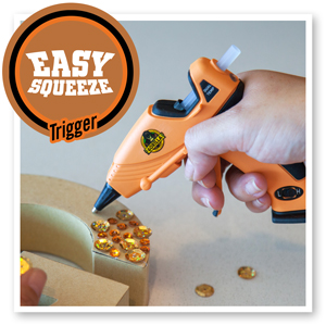 Easy Squeeze Trigger