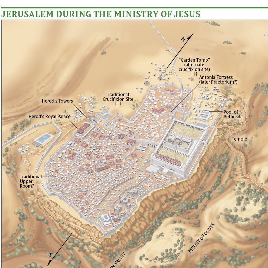 Biblical Theology - Christianbook.com