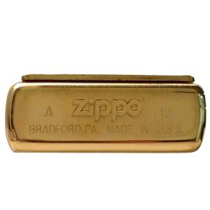 bottom stamp, zippo bottom stamp, zippo lighter bottom stamp, windproof lighter bottom stamp