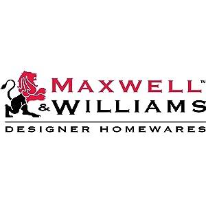 Maxwell & Williams logo