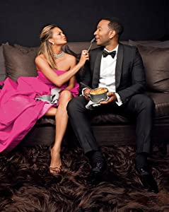Cravings;cravings cookbook;chrissy teigen;john legend;holiday gift;gifts for cooks