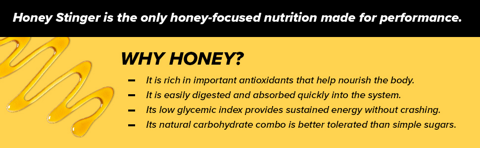 waffles sports fuel nutrition snack single serving sustained energy boost stroopwafel honey workout