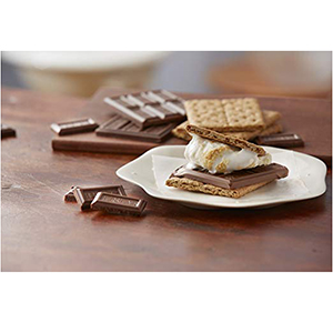 Hershey's - Perfect for Parties and Office Events
