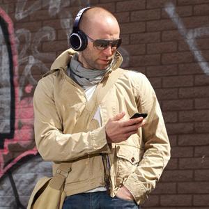 Amazon.com: Miccus aptX Low Latency Wireless Headphones