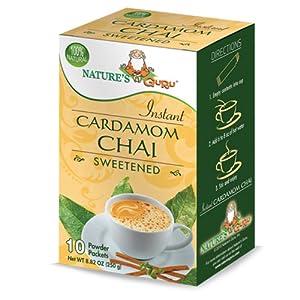 ature's Guru, chai tea latte, coffee beans, coffee maker, coffee plant, coffee cup, teavana, teapot