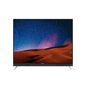 Schneider Consumer - Televisión Smart tv 65