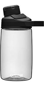 camelbak, water bottle, kids water bottle, bpa free plastic water bottle, small water bottle