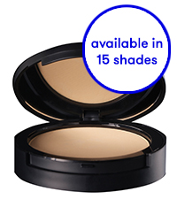cover creme face foundation body foundation face foundation makeup face makeup foundation for face