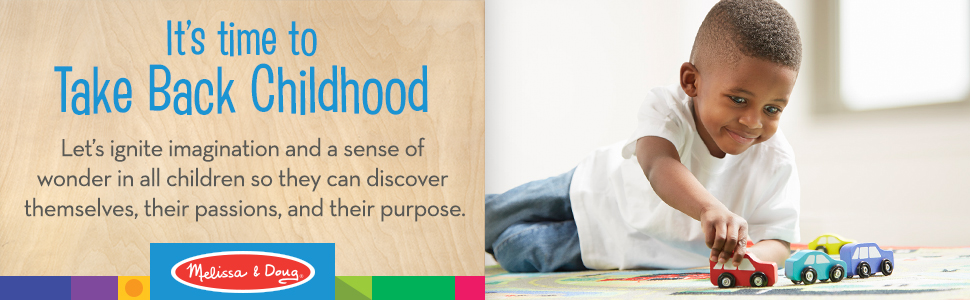 Soft;play;room;bed;time;boy;girl;gender;neutral;child;children;decor;imagination;cuddly;animal