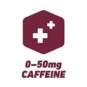 Cycling snack, running snack, energy bloks, vegan, organic, meal replacement, caffeine, energy, blok