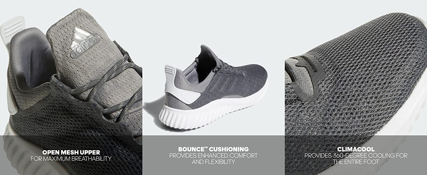 850fcc2fa20f2 adidas running alphabounce climacool