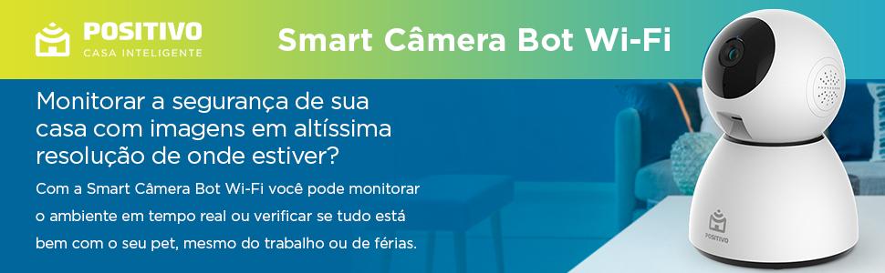 header_camera bot