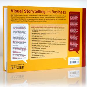 storytelling, branding, marketing, pinterest, online marketing, pressearbeit