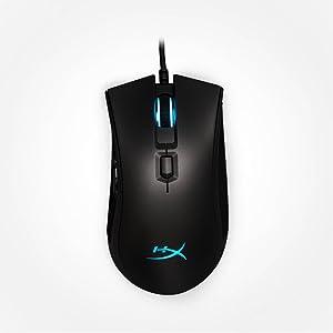 Gaming Maus RGB