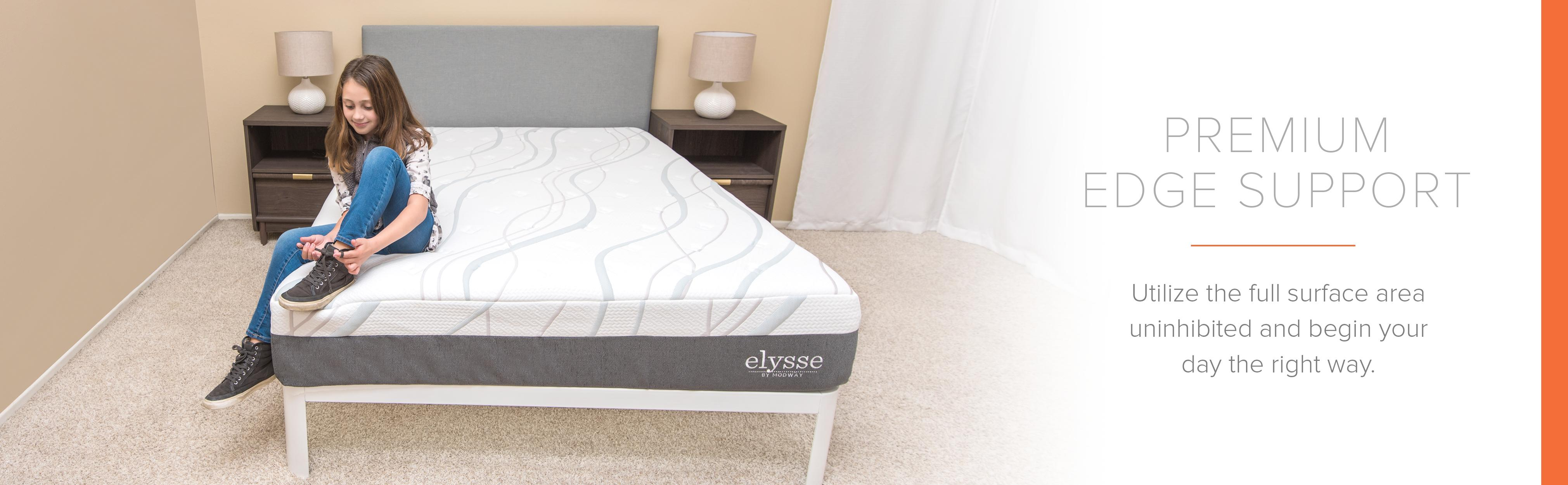 king luxury uk best value of bed cheap mattress comfortable most comfy rated full soft extremely affordable mattresses beds ever comfiest size bedding