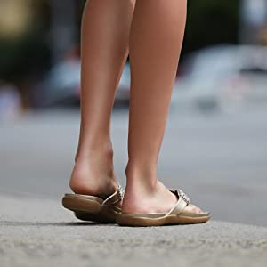 dress sandals; wedge sandal; black sandals; flats sandals for women; leather sandal; gold wedges;