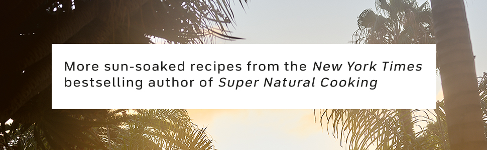Super Natural Simple by Heidi Swanson