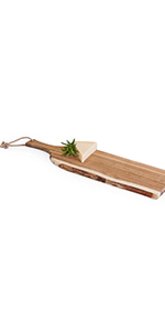 serving platter, wood serving platter, cheese board, charcuterie boards, charcuterie, serving tray